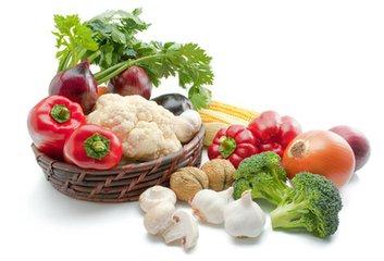 改变饮食顺序和食物比例的一个小改变,降体重又稳血糖!